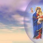 Virgin Mary Pics 1116