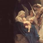 Virgin Mary Pics 1117