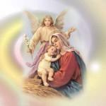 Virgin Mary Pics 1118