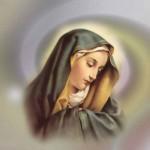 Virgin Mary Pics 1119