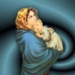 Virgin Mary Pics 1122