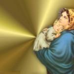 Virgin Mary Pics 1123