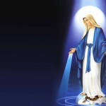 Virgin Mary Pics 1124