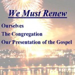 We Must Renew_slideshow_Preview 03