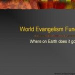 World Evangelism Fund_slideshow_Preview 00