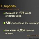 World Evangelism Fund_slideshow_Preview 01