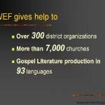 World Evangelism Fund_slideshow_Preview 02