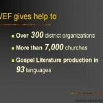 World Evangelism Fund_slideshow_Preview 02