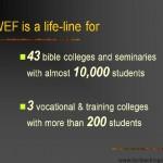 World Evangelism Fund_slideshow_Preview 03