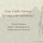 Your Faith Journey_slideshow_Preview 00