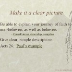Your Faith Journey_slideshow_Preview 01