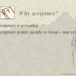 Your Faith Journey_slideshow_Preview 03