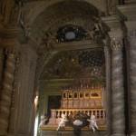 Basilica of Bom Jesus - Goa, India 09