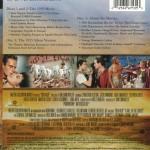 Ben-Hur (1959 Movie) 02