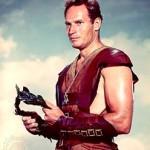 Ben-Hur (1959 Movie) 03