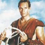 Ben-Hur (1959 Movie) 04