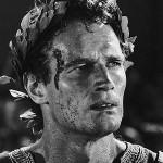Ben-Hur (1959 Movie) 05
