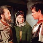 Ben-Hur (1959 Movie) 06