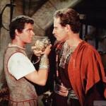 Ben-Hur (1959 Movie) 07