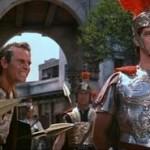Ben-Hur (1959 Movie) 08