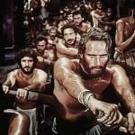 Ben-Hur (1959 Movie) 09