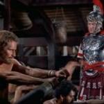 Ben-Hur (1959 Movie) 10