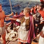 Ben-Hur (1959 Movie) 11