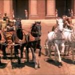 Ben-Hur (1959 Movie) 12