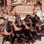 Ben-Hur (1959 Movie) 14