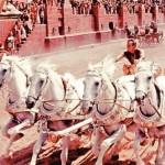 Ben-Hur (1959 Movie) 15