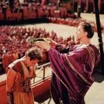 Ben-Hur (1959 Movie) 16