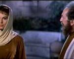 Ben-Hur (1959 Movie) 17