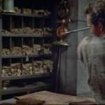 Ben-Hur (1959 Movie) 18
