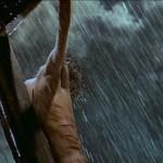 Ben-Hur (1959 Movie) 24