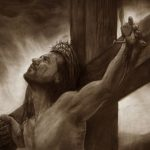 Crucifixion Wallpapers 1501