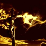 Crucifixion Wallpapers 1504