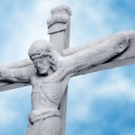 Crucifixion Wallpapers 1505