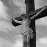 Crucifixion Wallpapers 1507
