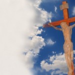 Crucifixion Wallpapers 1512