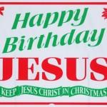 Jesus Name 0108