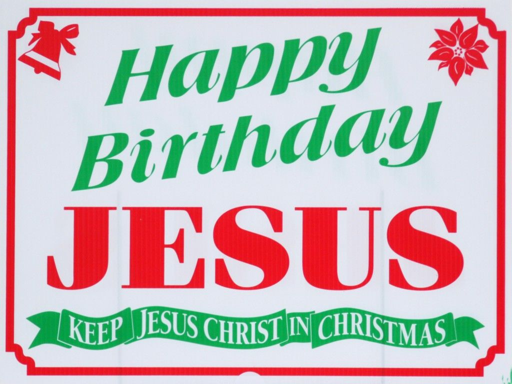 Best Wallpaper Lord Name - jesus-name-0108  Best Photo Reference_103673.jpg