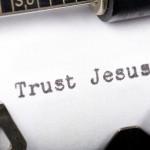 Jesus Name 0109