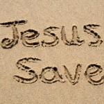 Jesus Name 0110