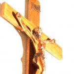 Jesus On Cross 0102