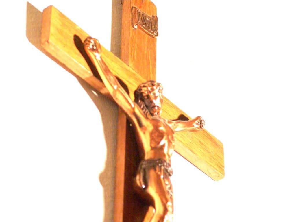 jesus christ wallpaper set 14 u2013 small cross images