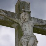 Jesus On Cross 0104