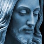 Jesus Christ Wallpaper 0101