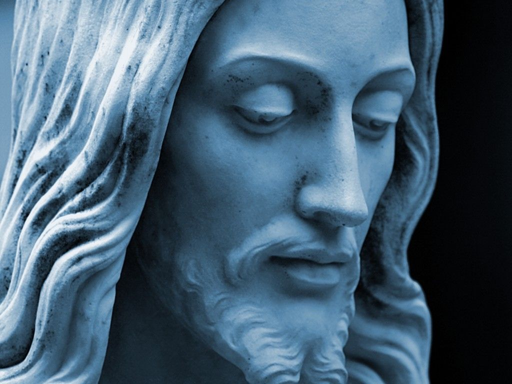 backgrounds Jesus Christ Wallpapers Christianity Backgrounds