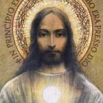 Jesus Christ Wallpaper 0103