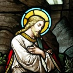 Jesus Christ Wallpaper 0105